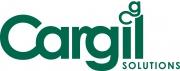 Cargil Solutions Logo